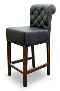 mit lehne. Black Bedroom Furniture Sets. Home Design Ideas
